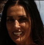 Natalie Hoffseth