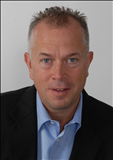 Daniel Bucci
