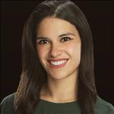 Martha Salinas, Keller Williams Realty -  Ellen Stephens REALTORS®