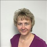 Petra Norris, CDV TransAtlantic Inc