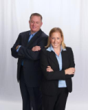 Jason and Rebecca Jakus, Platinum Elite Realty, LLC