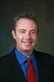 Alan Amcheslavsky, Home One Realty, LLC