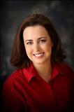 Nanci Steber, Resource One Realty, LLC