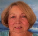 Ann Clark, Dockside Realty Company