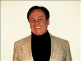 Tom Gregg PA