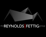 JOHN REYNOLDS, Keller Williams Flagship