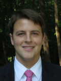 Aaron Moon, Keller Williams Preferred Realty, Inc.