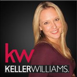 Nicole Miccoli, Keller Williams Realty