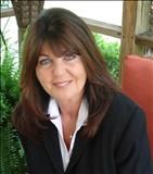 Marianne Sadowski, Wilkinson ERA