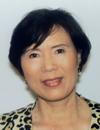 Janet Xiong, John J. Lease REALTORS