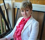 Tetyana Zelenska, Real Estate Solutions Group