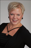 Mary Mercer, Keller Williams Realty Connecticut