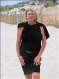 Renee Gioiello, BayShore Agency