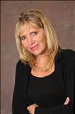 Deborah Piekarz