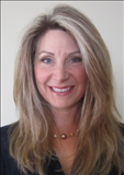 Dawn Manniello, Coldwell Banker Residential Brokerage