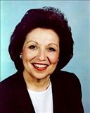 Lois Kempner, Coldwell Banker Residential Brokerage