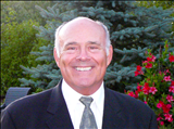 John C Genova, Sr, Coldwell Banker Residential Brokerage