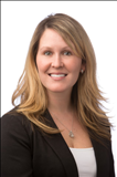 Sarah Luisi, MD Residential Experts Team