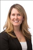 Sarah Luisi, MDRET w/ Keller Williams Flagship of MD