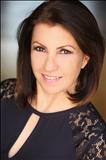Susan Gasparyan, JohnHart Real Estate