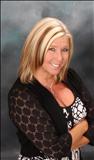 Patricia Edwards, Shaffer Realty & Shaffer Real Estate