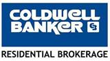 Kelly Spayd, Coldwell Banker Residential Brokerage
