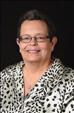 Cindy Mayhugh, Star One Realtors