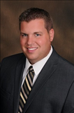 Kyle Broom, Badger Realty Group