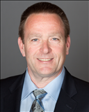 John Zimmers, EXIT Strategy Realty