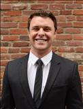 Beau Pryor, Hybrid Brokers Realty