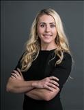 Tara Coyle, Haney Garcia Realty Group, Inc.