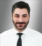Henry Shaknazaryan, JohnHart Real Estate