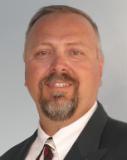 Anthony Foglia, BayShore Agency