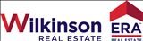 Scott Wilkinson, Wilkinson &amp; Associates