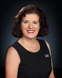 Elaine Sans Souci
