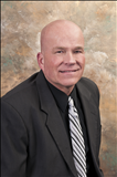 Jeff Morris, Keller Williams Greater Cleveland NE