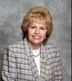 Donna Urbas