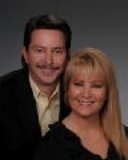The Marc And Lorre Team profile photo