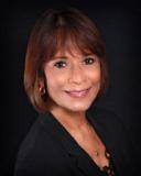 Sheila Vick