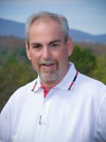 Lester Chesser, Blairsville Realty