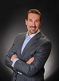 Christopher Patricia, Platinum Realty Group of Keller Williams