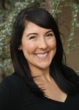 Angela Jamar, Keller Williams Realty