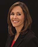 Laurie Dau, Keller Williams Real Estate