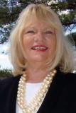 Heide Spitz ABR, Wilkinson & Associates