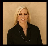 Heidi Roddan, Castle Real Estate Group