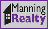 Manning Realty, Manning Realty