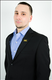 Shane Rossi, Exit Realty Search