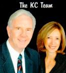 Kathy and Chuck, EXIT King Realty
