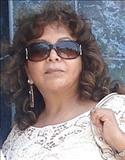 Martha Carbajal, John J. Lease REALTORS