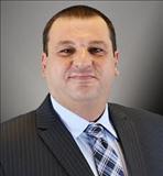 Rafael Gevorkian, JohnHart Real Estate